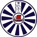 http://www.rt59.no/logo.jpg